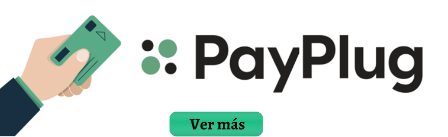 Payplug banner