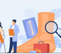 ¿Qué es el footer de un sitio web o tienda Online y cómo optimizarlo?