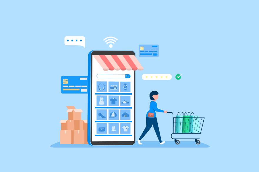 ¿Qué es Stripe y cómo funciona este método de pago en PrestaShop?