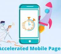 ¿Qué es AMP o accelerated mobile pages y qué beneficios aportan a tu eCommerce?