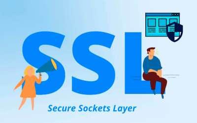¿Qué es el certificado SSL y por qué es necesario para tu tienda Online?
