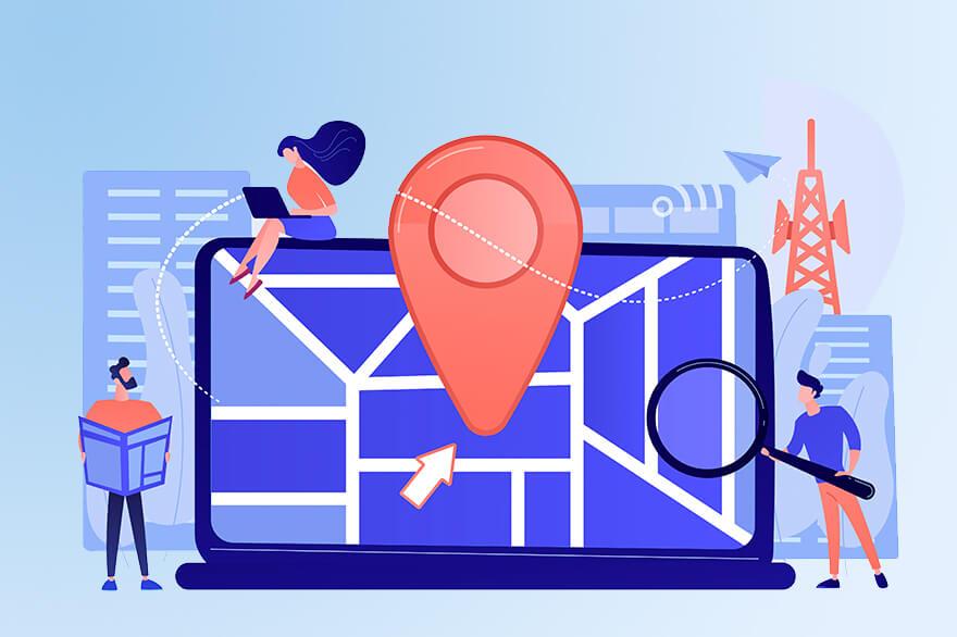¿Qué es el SEO Local en Google y cómo optimizarlo en tu tienda Online?