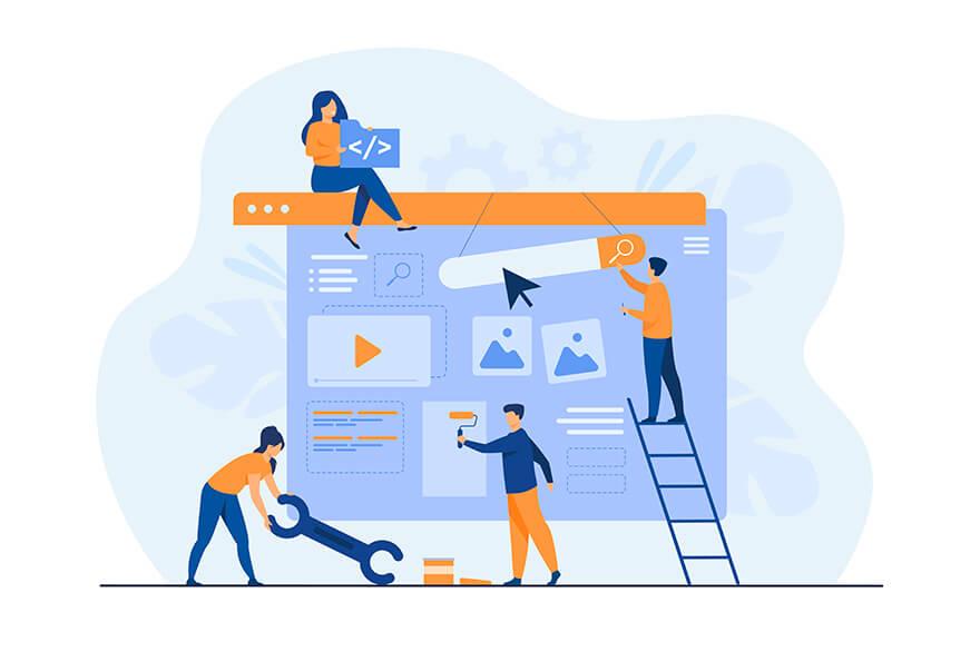 ¿Qué es una landing page en PrestaShop y para qué sirve?