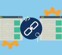 ¿Cómo hacer una buena estrategia de Linkbuilding en tu eCommerce?