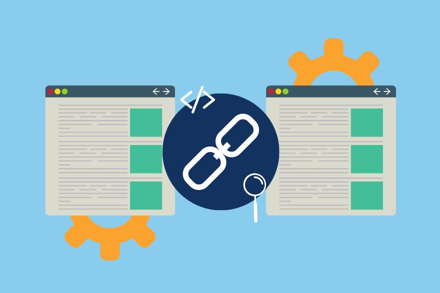 como hacer linkbuilding