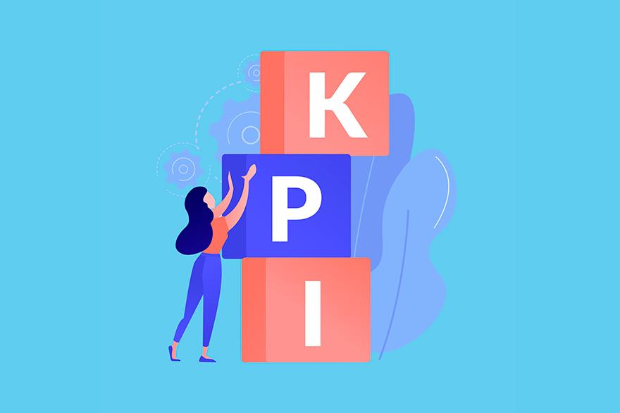 ¿Cuáles son los principales KPI para un eCommerce y por qué son importantes?