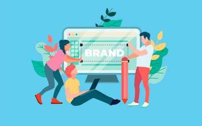 ¿Qué es el branding y para qué sirve esta estrategia de marketing?