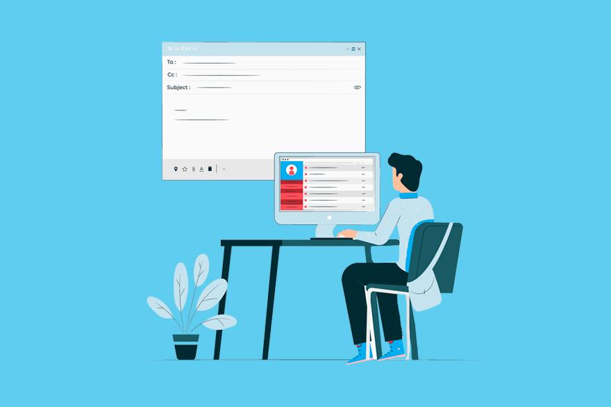 ¿Qué es el email marketing y cómo puede ayudar a tu eCommerce?