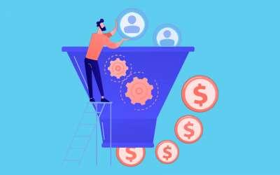 ¿Qué es el Embudo de Ventas y cómo beneficia a tu eCommerce?