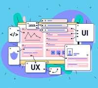 ¿Qué es la Experiencia de Usuario y cómo mejorarla en un eCommerce?