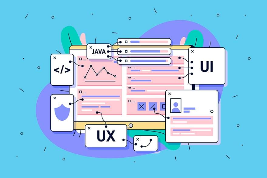 experiencia de usuario ux