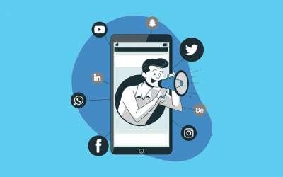¿Qué es el Social Commerce y cómo aplicar esta estrategia de ventas?