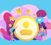 ¿Qué es la fidelización de clientes y por qué es importante para un eCommerce? + Estrategias
