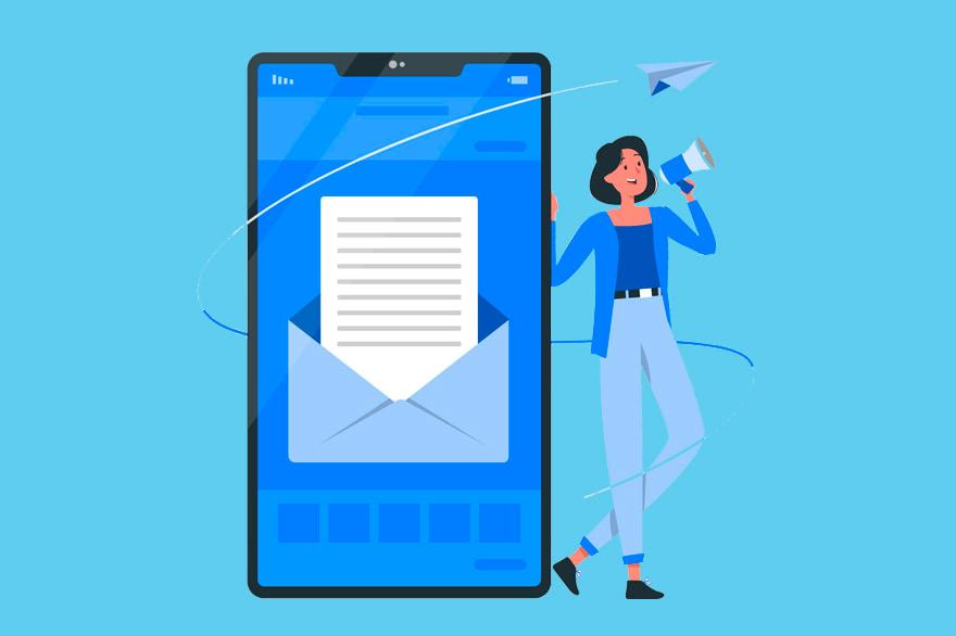 ¿Qué es una Newsletter y por qué usarla en tu estrategia digital?