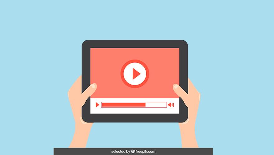 que es el video marketing
