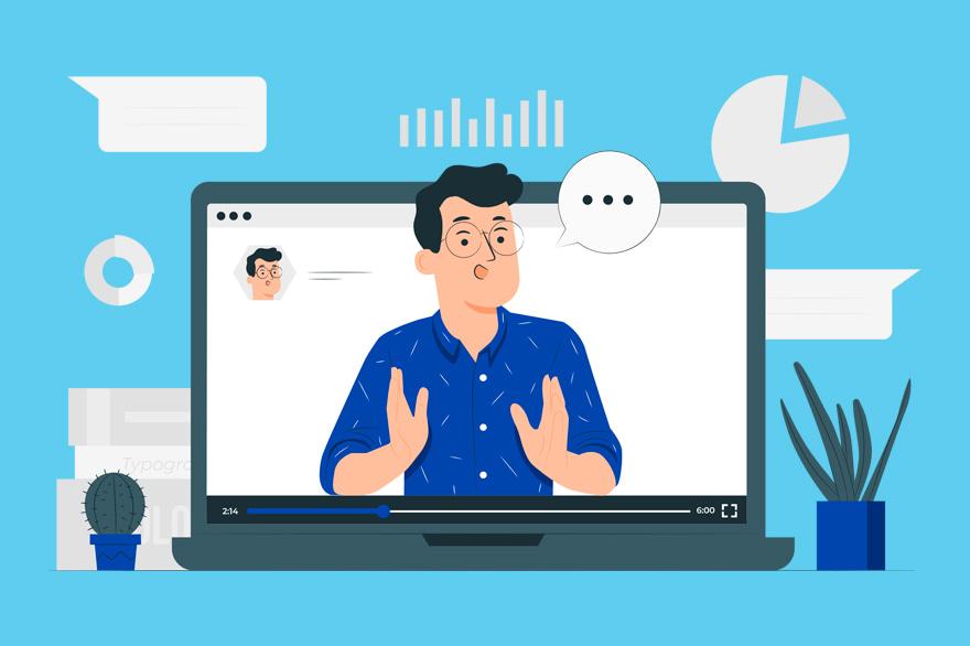 ¿Qué es el Vídeo Marketing y por qué implementarlo en tu eCommerce?