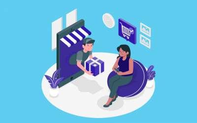 ¿Qué es Facebook Marketplace y cómo vender con esta plataforma?