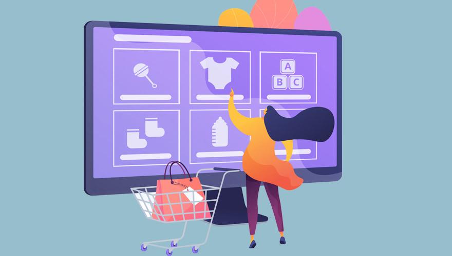que-es-marketplace-facebook