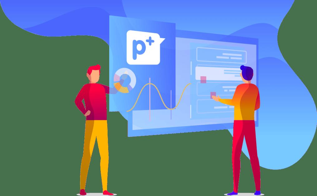 Módulos y servicios para tu tienda online PrestaShop