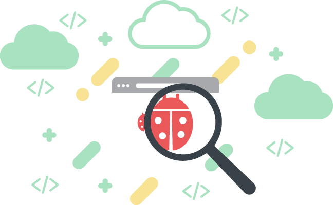 Toggle Errors - Activar o Desactivar los errores de PrestaShop